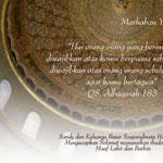 Greeting-Ramadhan-thumbnail