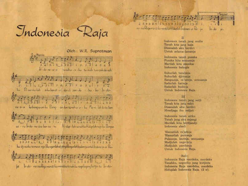 25 ship freedapatkan lirik and chord