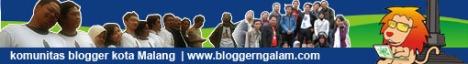 banner-bloggerngalam-pb09