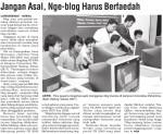 blogshop-pestablogger2009-malang-surya