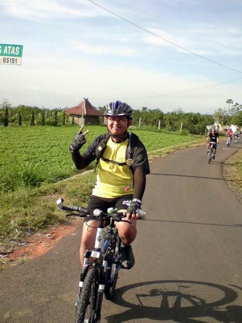 Funbike_hut_12thn_malang_post_