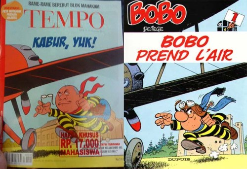 Gayus-komik-cover