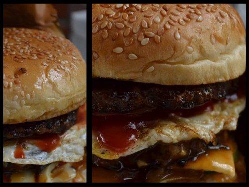 Burger_beef_duo