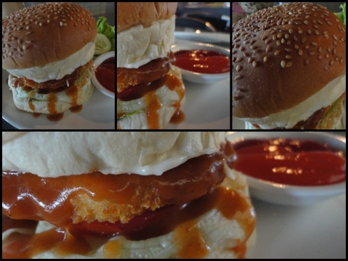 Crispy_chicken_burger_at_gh_ko