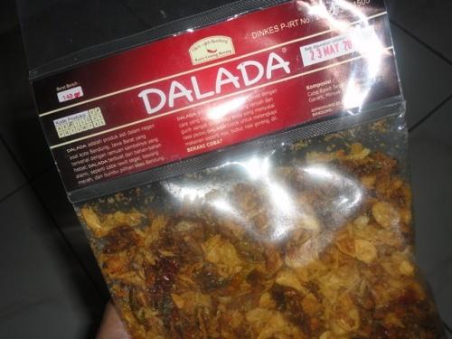 Dalada