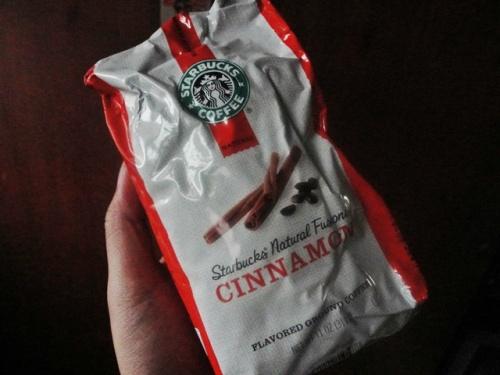 Starbucks_cinnamon