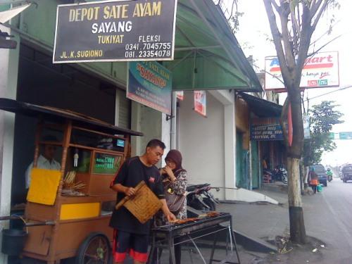 Depot_sate_ayam_sayang_tukiyat