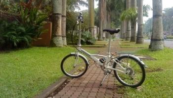 Daftar Toko Sepeda Di Kota Malang Sandy Suryadi Nata