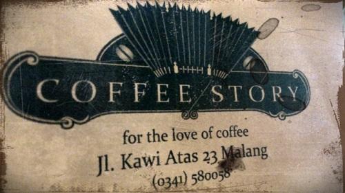 Coffee_story