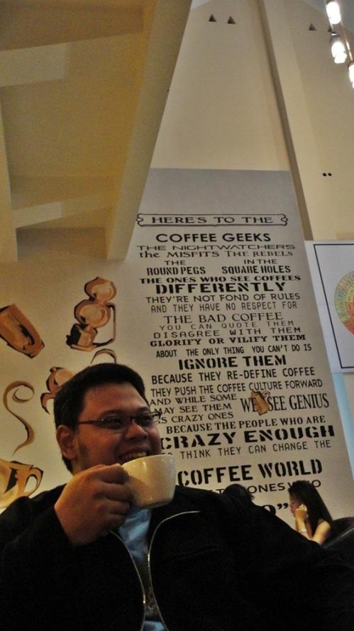 Coffee_story_-_1