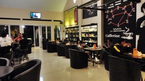 Coffee_story_-_4