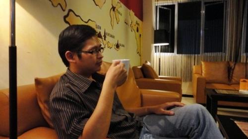 Coffee_story_-_5