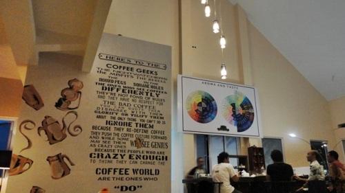 Coffee_story_-_7