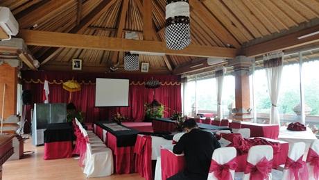 ubudhotel meetingroom
