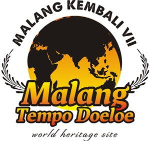 logo FMK2012 world heritage site