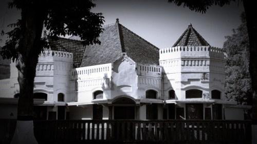 Malanguklam07