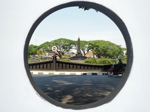Malanguklam13